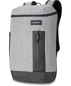 Рюкзак Dakine CONCOURSE 25L greyscale