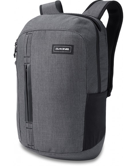 Рюкзак Dakine NETWORK 26L carbon ||