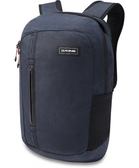 Рюкзак Dakine NETWORK 26L night sky