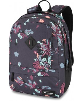 Рюкзак Dakine ESSENTIALS PACK 22L perennial