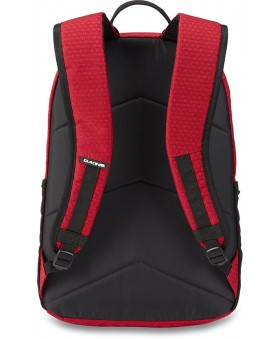 Рюкзак Dakine ESSENTIALS PACK 26L crimson red