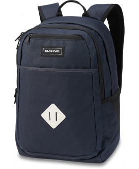 Рюкзак Dakine ESSENTIALS PACK 26L night sky