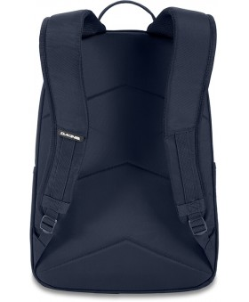 Рюкзак Dakine ESSENTIALS PACK 26L night sky oxford