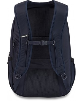 Рюкзак Dakine CAMPUS PREMIUM 28L Night Sky Oxford