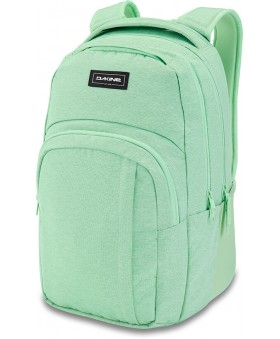 Рюкзак Dakine CAMPUS L 33L dustymint