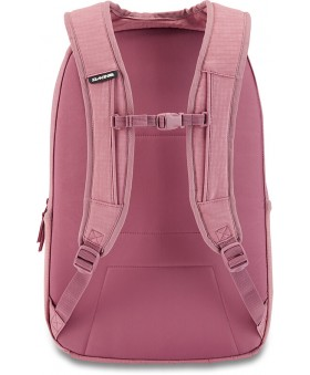 Рюкзак Dakine CAMPUS L 33L faded grape