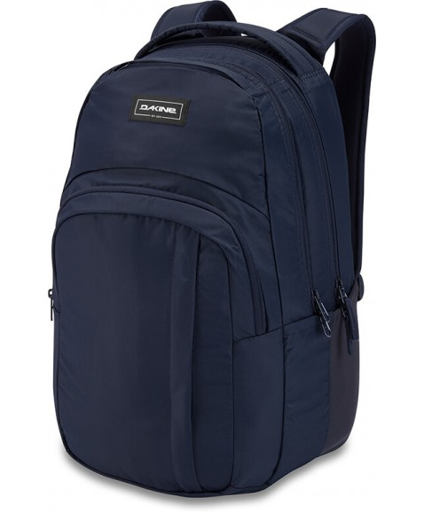 Рюкзак Dakine CAMPUS L 33L night sky oxford