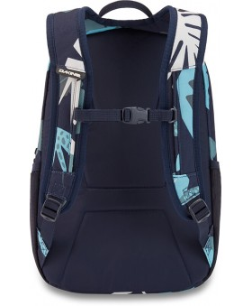 Рюкзак Dakine CAMPUS S 18L Abstract Palm