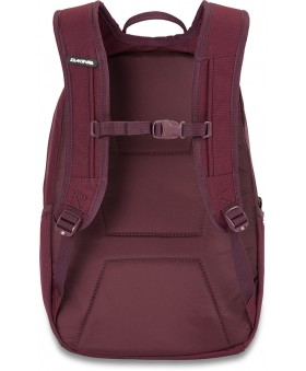 Рюкзак Dakine CAMPUS S 18L Garnet Shadow
