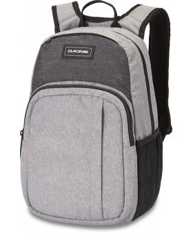 Рюкзак Dakine CAMPUS S 18L Greyscale