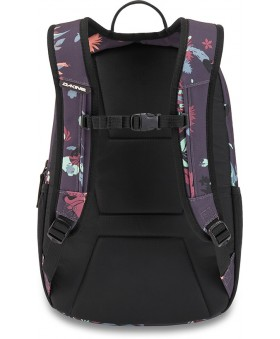 Рюкзак Dakine CAMPUS S 18L Perennial