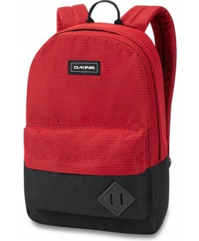Рюкзак Dakine 365 PACK 21L crimson red