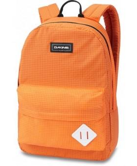 Рюкзак Dakine 365 PACK 21L orange