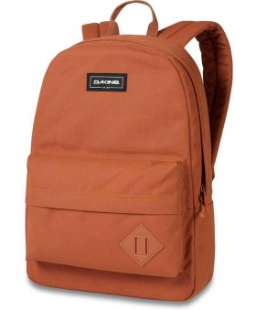 Рюкзак Dakine 365 PACK 21L phil morgan