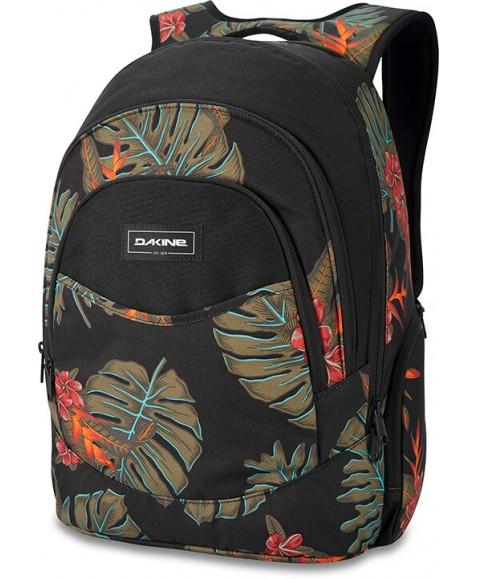 Рюкзак Dakine PROM 25L jungle palm