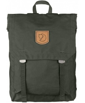 Рюкзак Fjallraven Foldsack No.1 Deep Forest