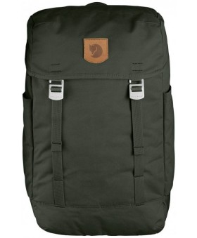 Рюкзак Fjallraven Greenland Top Deep Forest