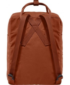 Рюкзак Fjallraven Kanken 16L Autumn Leaf