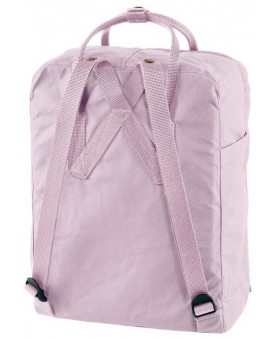 Рюкзак Fjallraven Kanken 16L Pastel Lavender