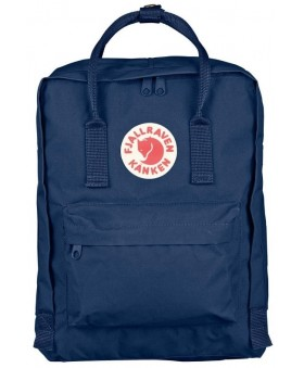 Рюкзак Fjallraven Kanken 16L Royal Blue