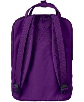 Рюкзак Fjallraven Kanken Laptop 13 Green