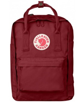 Рюкзак Fjallraven Kanken Laptop 13 Ox Red