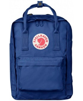 Рюкзак Fjallraven Kanken Laptop 13 Deep Blue
