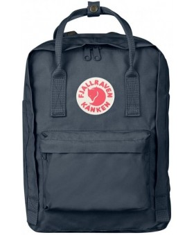 Рюкзак Fjallraven Kanken Laptop 13 Graphite