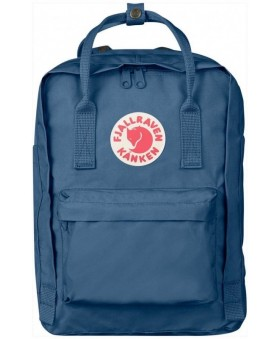 Рюкзак Fjallraven Kanken Laptop 13 Blue Ridge