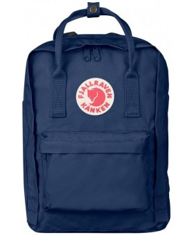 Рюкзак Fjallraven Kanken Laptop 13 Royal Blue