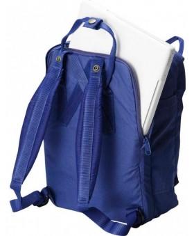 Рюкзак Fjallraven Kanken Laptop 15 Blue Ridge
