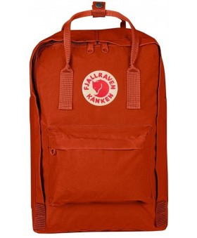 Рюкзак Fjallraven Kanken Laptop 15 Autumn Leaf