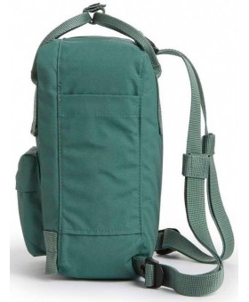 Рюкзак Fjallraven Kanken Mini 7L Green