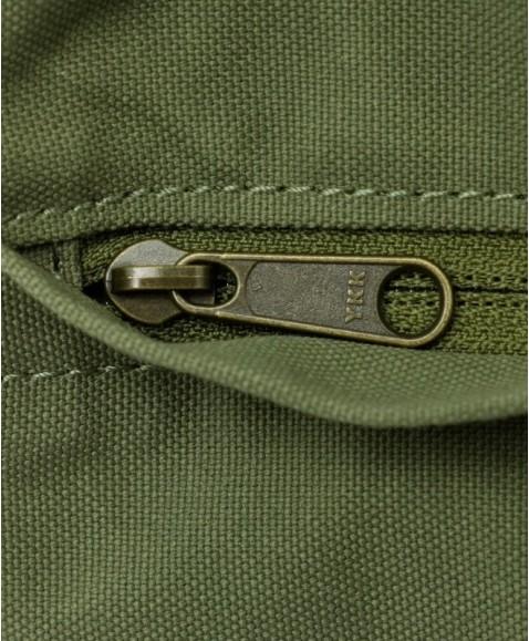 Кошелек Fjallraven Pocket Acorn