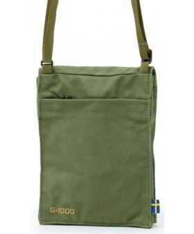 Кошелек Fjallraven Pocket Acorn
