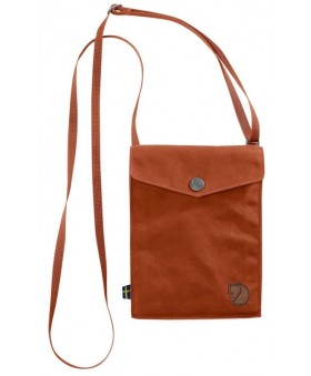 Кошелек Fjallraven Pocket Autumn Leaf