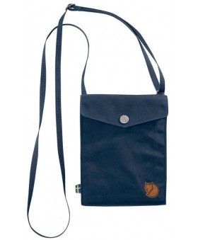 Кошелек Fjallraven Pocket Navy