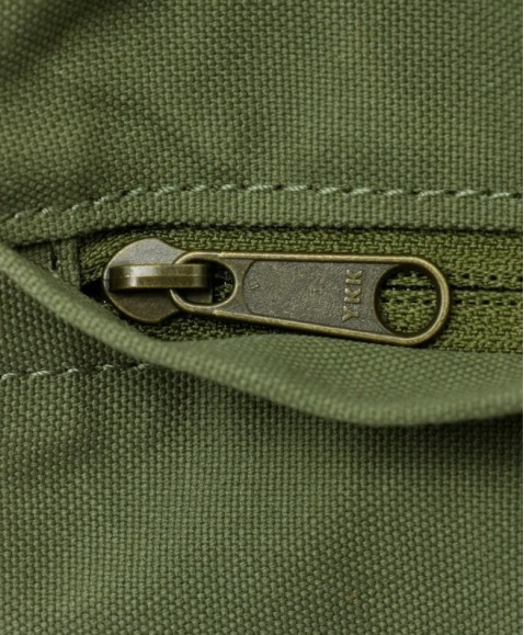 Кошелек Fjallraven Pocket Navy