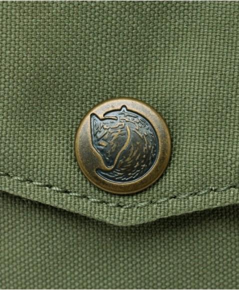 Кошелек Fjallraven Pocket Blue Ridge