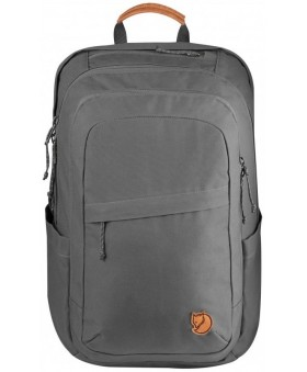 Рюкзак Fjallraven Raven 28L Super Grey