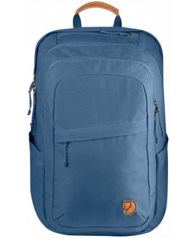Рюкзак Fjallraven Raven 28L Blue Ridge