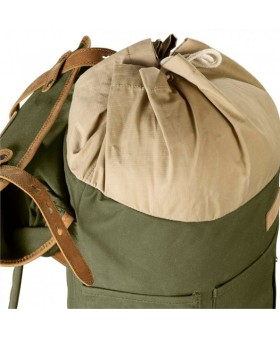 Рюкзак Fjallraven Rucksack No.21 Medium 20L Dark Olive